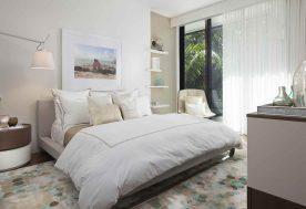 5 ContemporaryWaterfrontElegance Bedroom 2