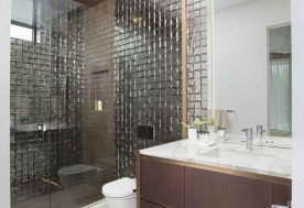 5 DKOR ContemporaryWaterfrontElegance Bathroom 2