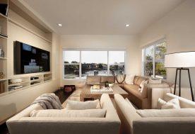 6 CONTEMPORARY COMFORT INTERIOR DESIGN IN FT LAUDERDALE FL–(4)