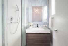 6 ContemporaryTwilight Bathroom 1