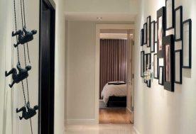 6 ElegantEscape Hallway