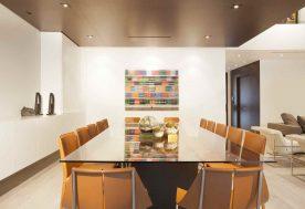7 Architectural Volume Miami Interior Design 23