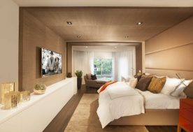 7 Architectural Volume Miami Interior Design MasterBedroom 2