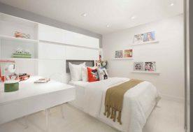 7 ContemporaryMoodyHome Bedroom1