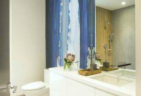 7 ContemporaryTwilight Bathroom 2