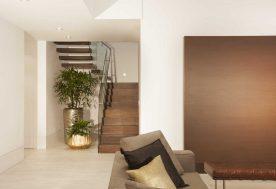 8 DesignedVolumes Staircase