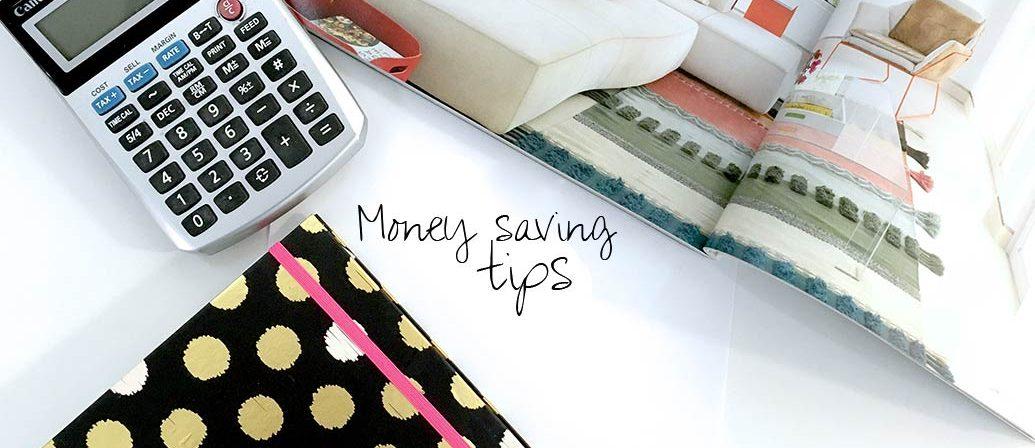 Money Saving Tips From DKOR's Money Managing Superstar