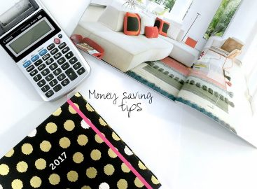 Money Saving Tips From DKOR's Money Managing Superstar