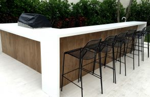 Avoid Big Expensive Problems When Selecting Outdoor Materials
