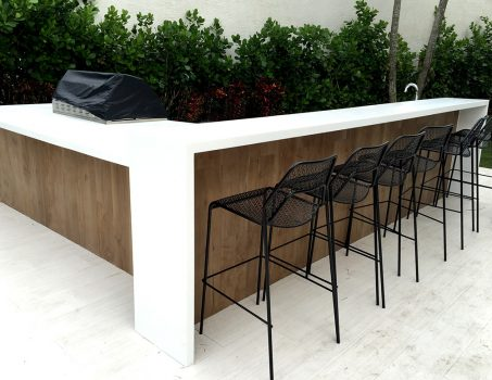 Avoid Big Expensive Problems When Selecting Outdoor Materials 1