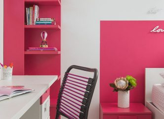 FavoritePinkInteriors4