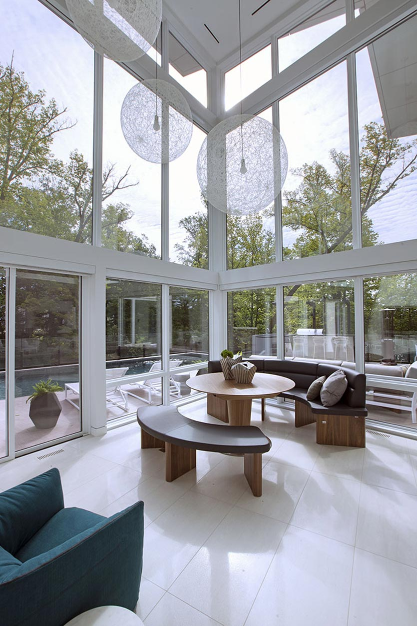 popular home designs. DKOR s Residential Projects Among the Most Popular Home Designs on Houzz