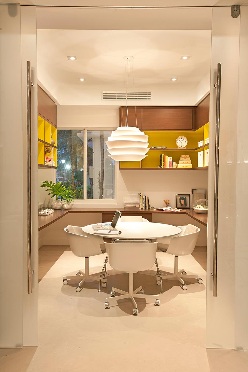 Beautiful DKORu0027s Residential Projects Among The Most Popular Home Designs On Houzz