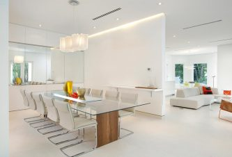 DKOR's Residential Projects Among The Most Popular Home Designs On Houzz 9