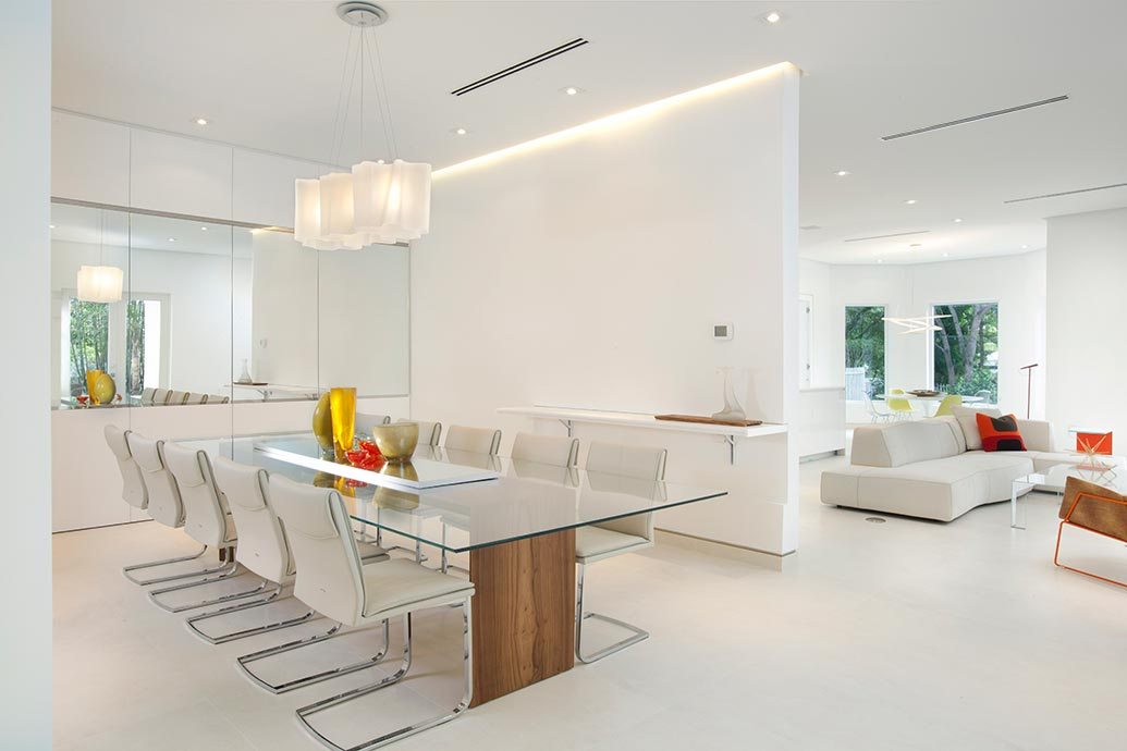 DKORu0027s Residential Projects Among The Most Popular Home Designs On Houzz