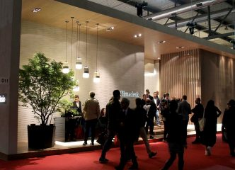 Favorite Installations From Salone Del Mobile Milano 2016 8