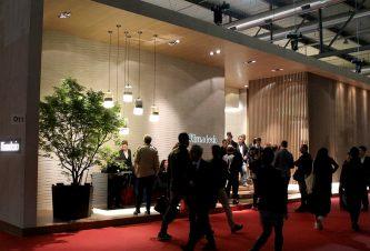 Favorite Installations From Salone Del Mobile Milano 2016