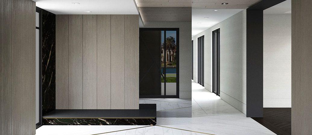"""""""Lago-a-Lago"""" Palm Beach Luxurious Interiors By DKOR"""