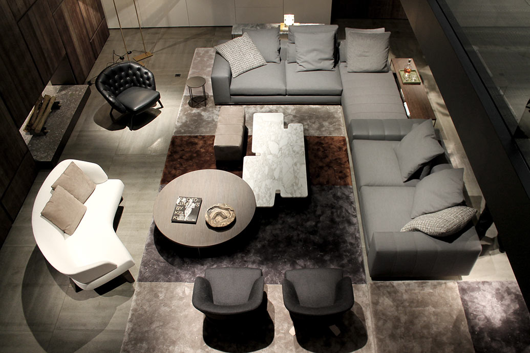 Minotti furniture minotti chairs for sale u simpletrader