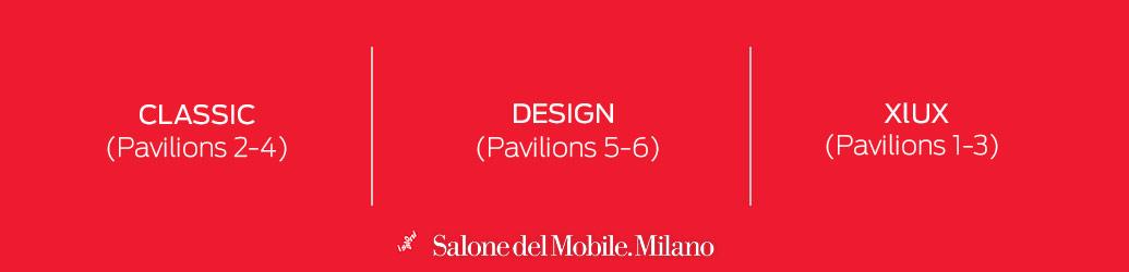 Miami Designers get geared up for Salone del Mobile 2017