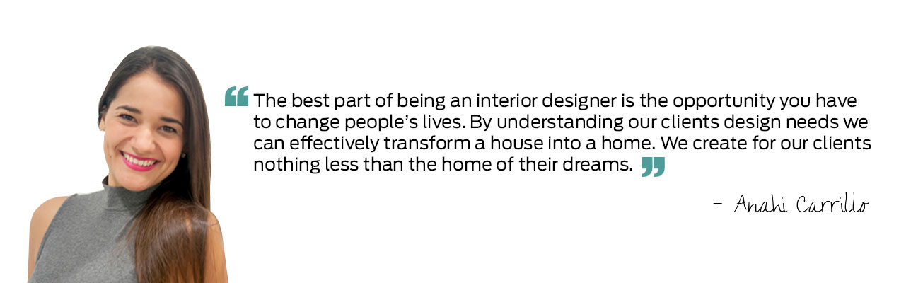 Miami's Top Interior Design Firms