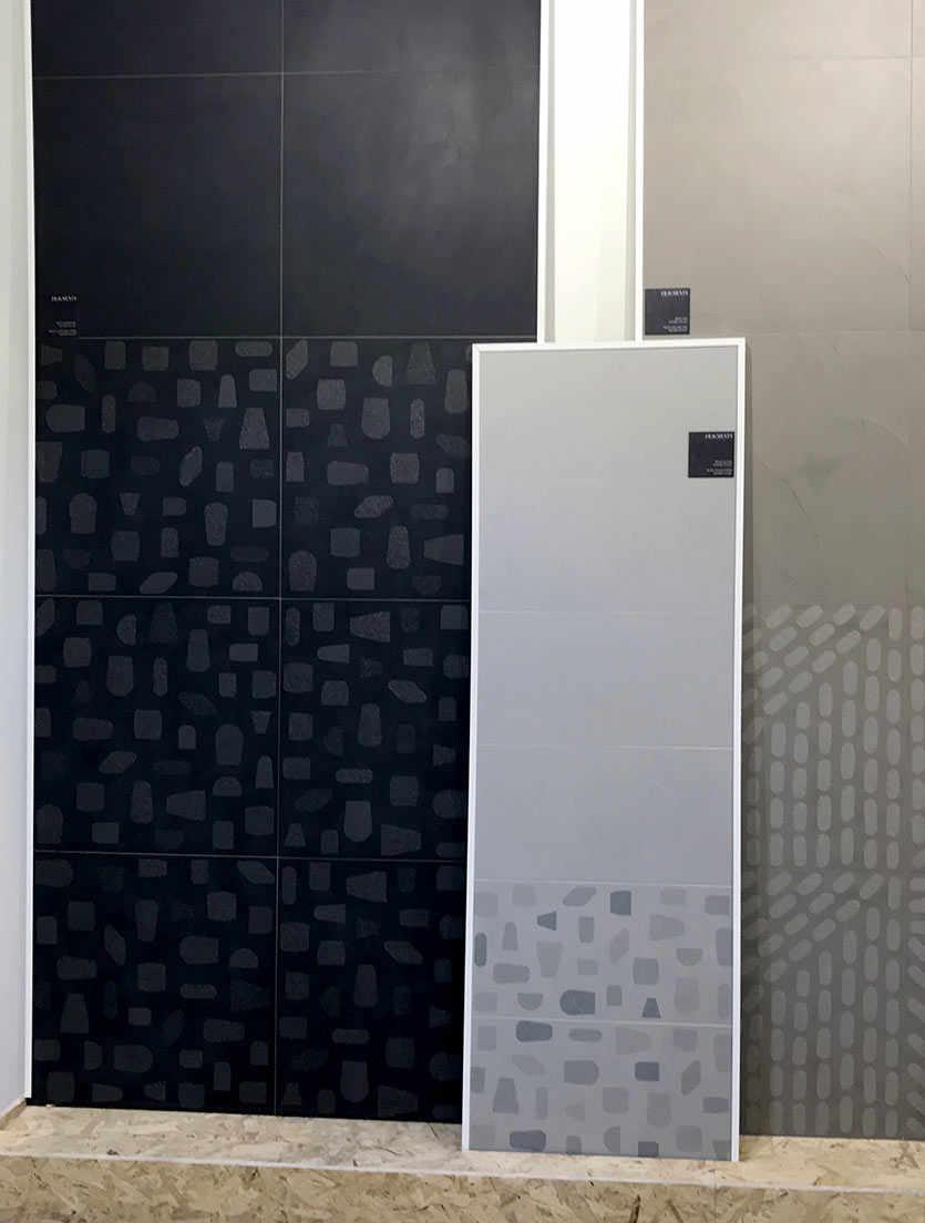 Top Tile Trenda