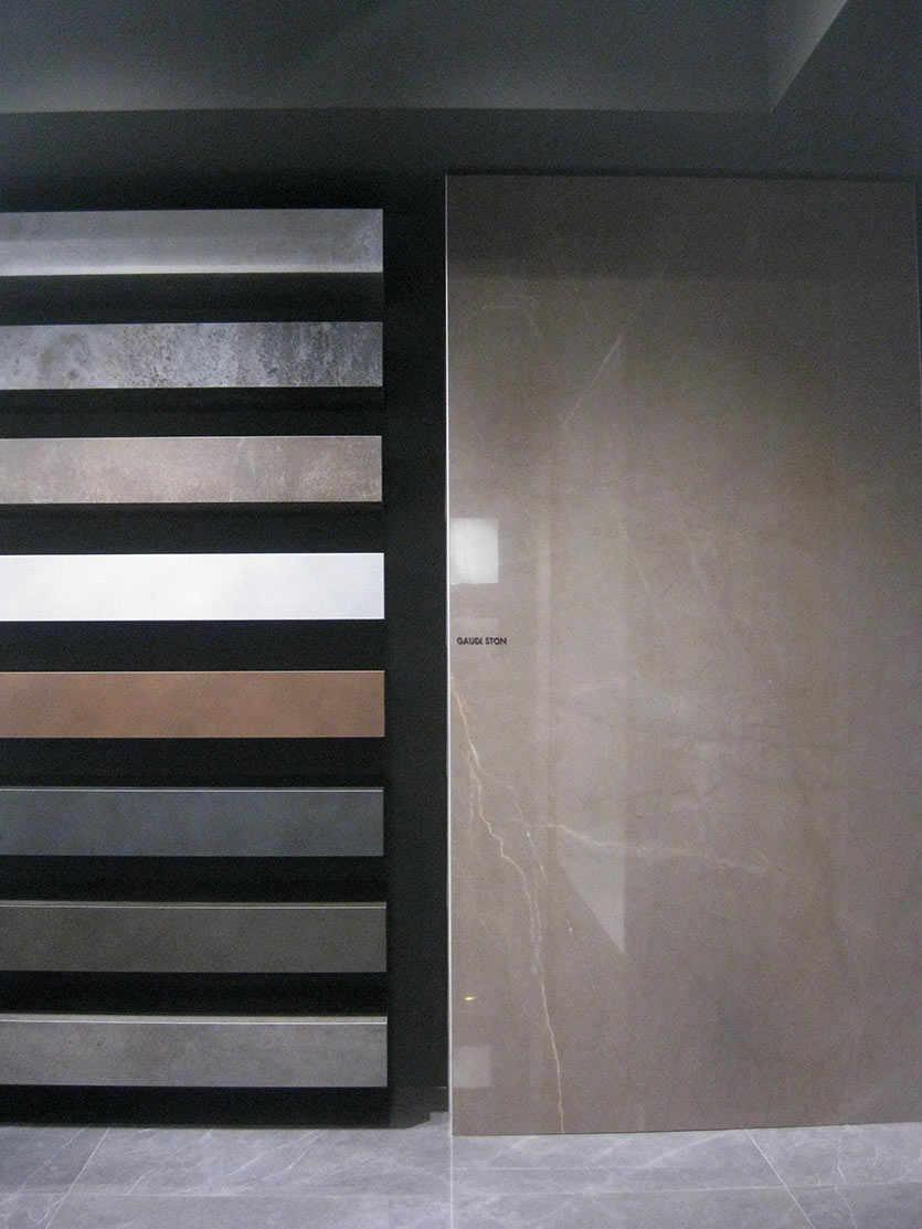 Tile Trends - DKOR Interiors