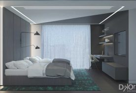 10 Second Floor Guest Bedroom3