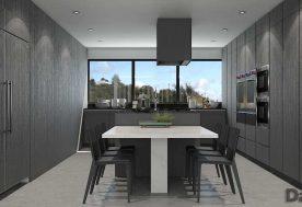 2 Kitchen1