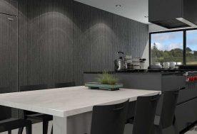 3 Kitchen2