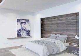 5 Master Bedroom2