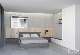 6 MASTER BEDROOM 2ND FL DKORLOGO