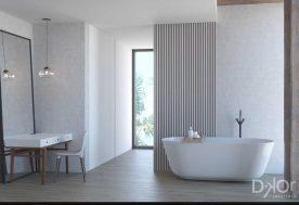 6 Master Bathroom DKORLOGO