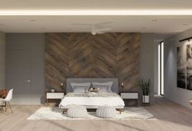 7 Guest Bedroom DKORLOGO