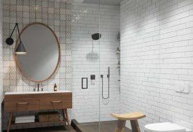 8 Guest Bathroom DKORLOGO