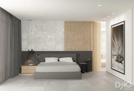 9 MASTER BEDROOM 3RD DKORLOGO