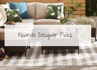 Home Décor Picks For The Summer Season 13
