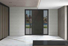 11 Entry Foyer View 3.1