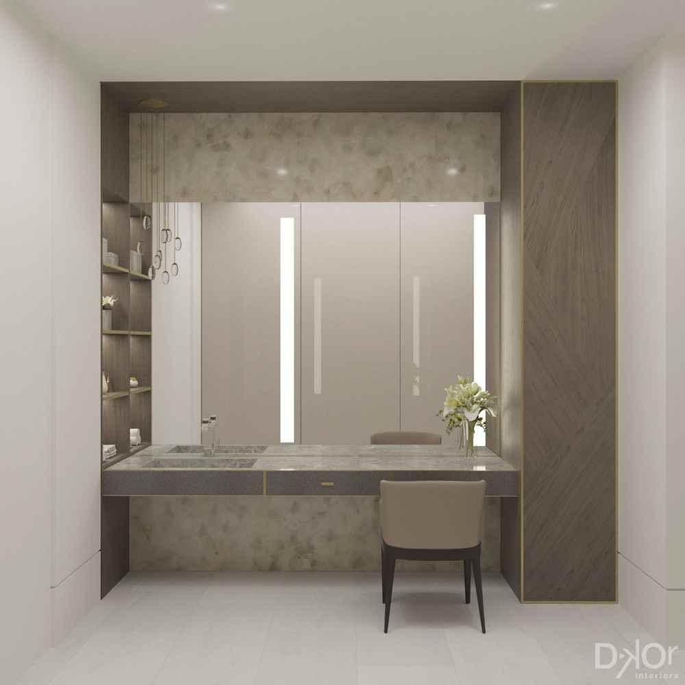 Residential Interior Design: Residential Interior Design From DKOR