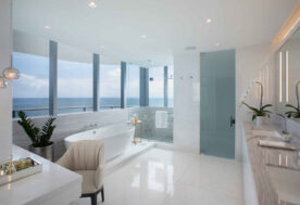 Sunny Isles Luxury Design – Modern Chateau