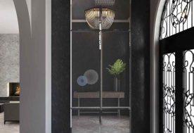 1 Foyer View1