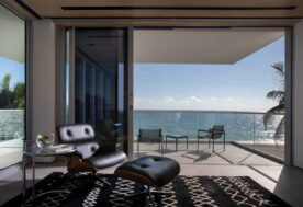 Fort Lauderdale Oceanfront Retreat