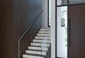 2 Elbaz Stairs