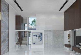 4 Elbaz Great Room Fixed Ceiling