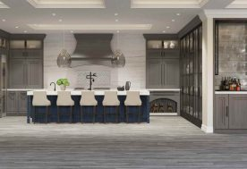 6 Ventre – Kitchen & Dining Bar Opt1 View 3  CMasking ID
