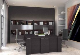 7 Office 01