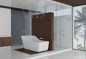 7 Pinetree Master Bath Cam2 Opt2