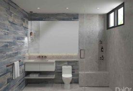 9 Elbaz Den's Bathroom Opt1