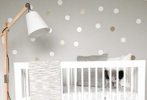 Design Tips For A Shared Kids Bedroom