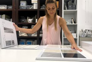 How A High-End Miami Interior Design Firm Works With Vendors